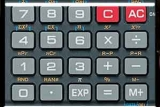 5calculator
